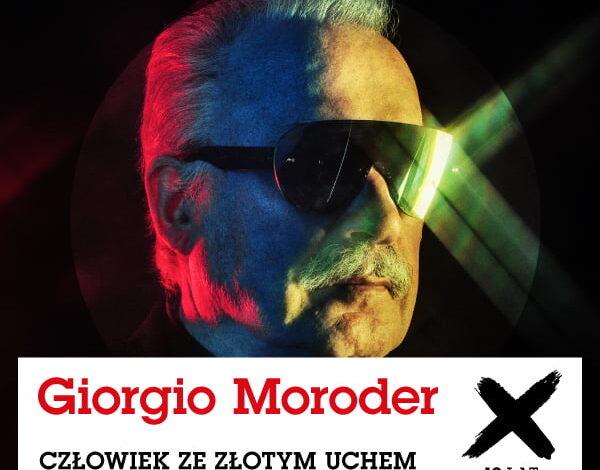 XSoundedit_Moroder