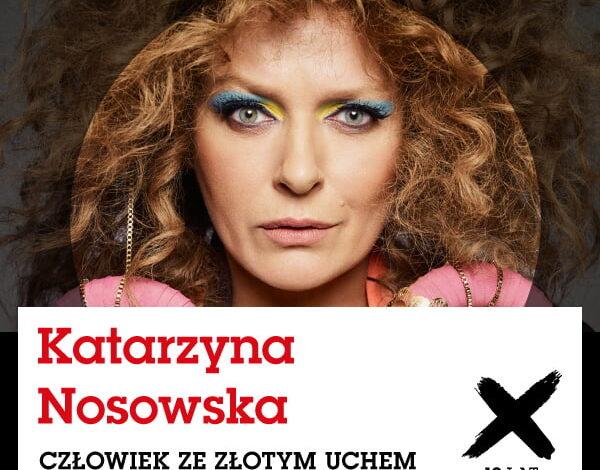 XSoundedit_Nosowska