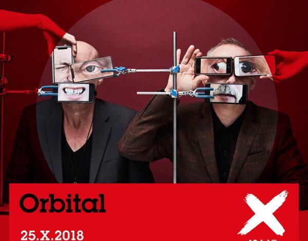 XSoundedit_Orbital