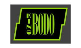10 lat Soundedit – Bodo, Konjo i dinozaury