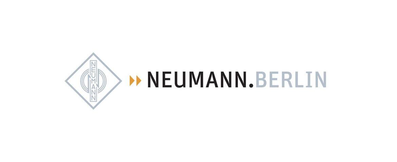 Firma Neumann wyróżniona przez Audio Engineering Society