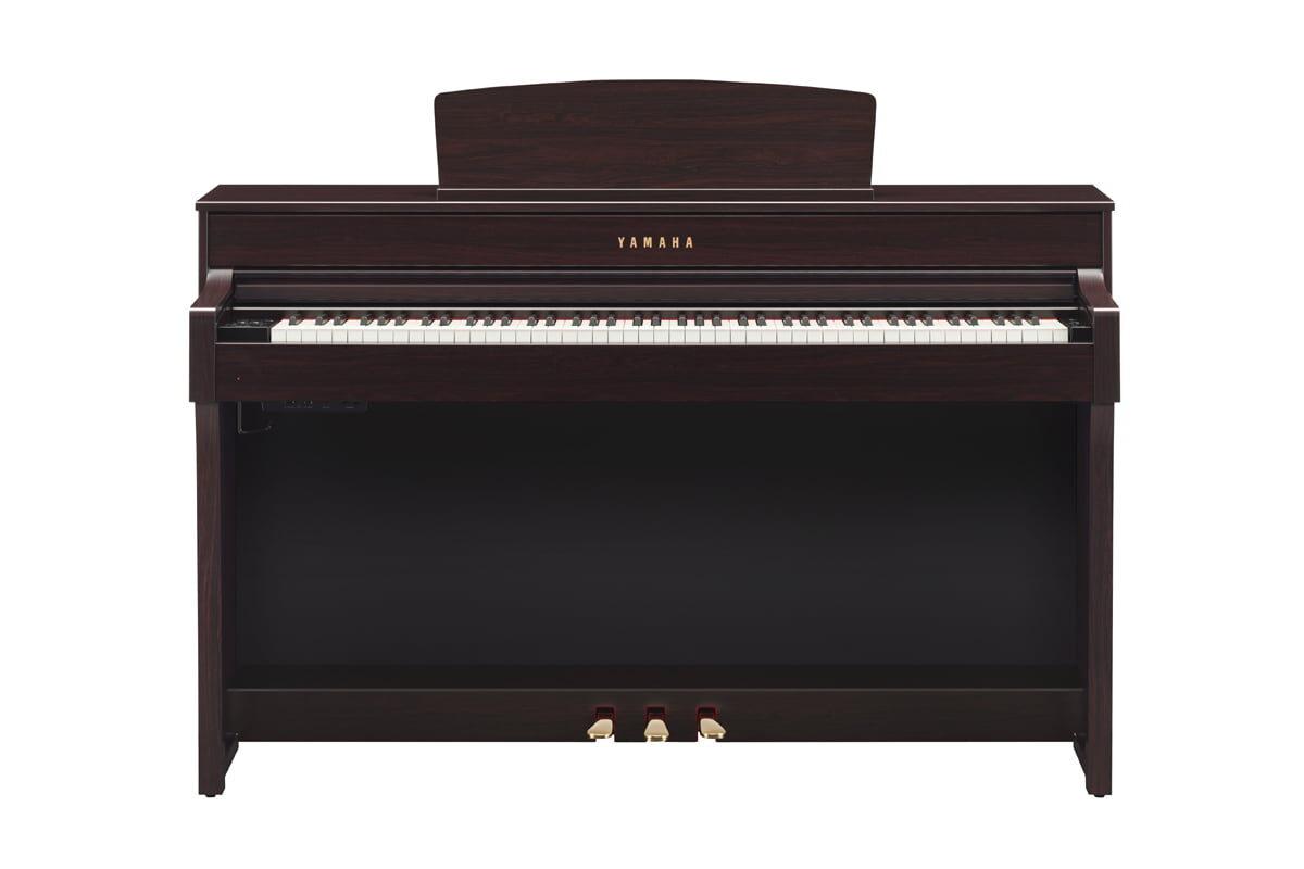Pianina cyfrowe – zestawienie