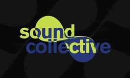 Novation – pierwsza oferta w programie Sound Collective