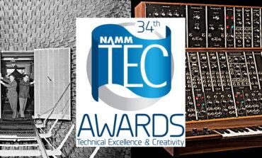 TECnology Hall of Fame 2019