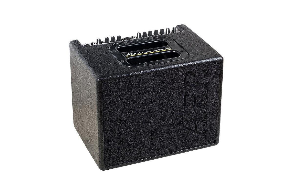 Combo AER Compact 60 4 dostępne w Music Info