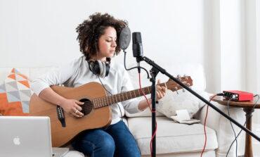 Audiotech z programem wsparcia dla edukacji muzycznej