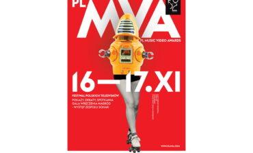 PL Music Video Awards – znamy program festiwalu