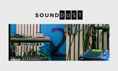 Spitfire Audio SOUND DUST 2