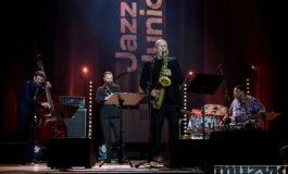 Tribute to Tomasz Stańko – finałowy koncert festiwalu Jazz Juniors