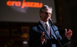 """Dionizy Piątkowski – """"Era Jazzu"""" to już poważna marka"""