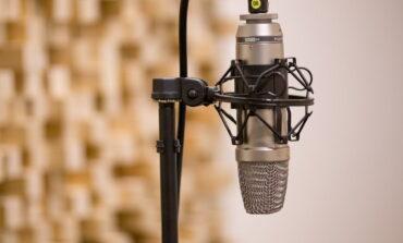 Czy te dźwięki mogą kłamać?
