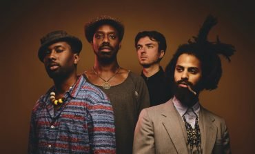 Sons of Kemet XL na Colours of Ostrava 2019