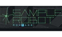 Yamaha SampleRobot MONTAGE Edition