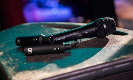 Sennheiser XSW-D – XS Wireless Digital