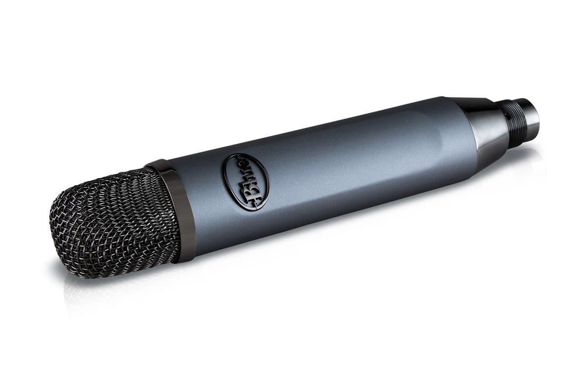 Blue Microphones Ember