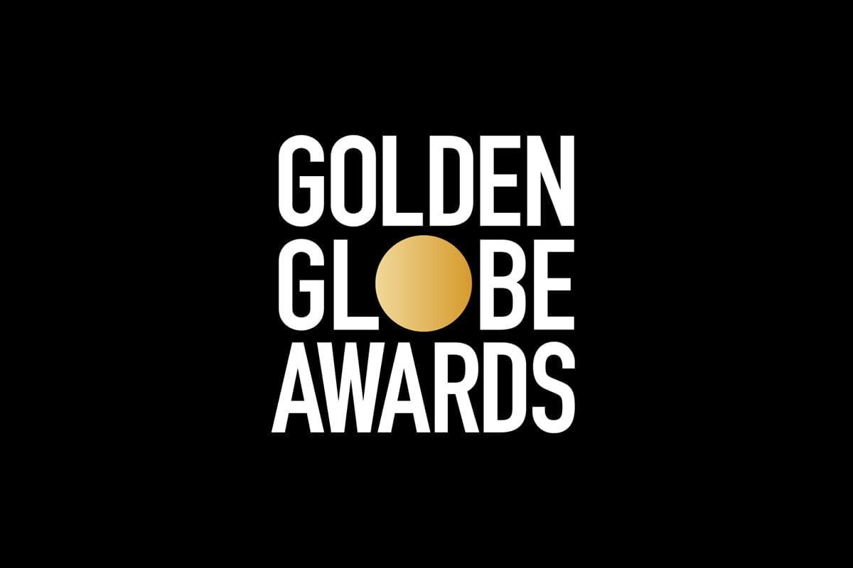 Muzyczne nominacje do Złotych Globów