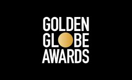 Trent Reznor i Atticus Ross z kolejnym Złotym Globem