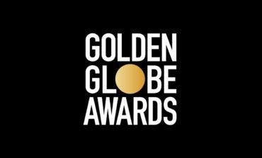 """Złoty Glob dla """"Bohemian Rhapsody"""""""