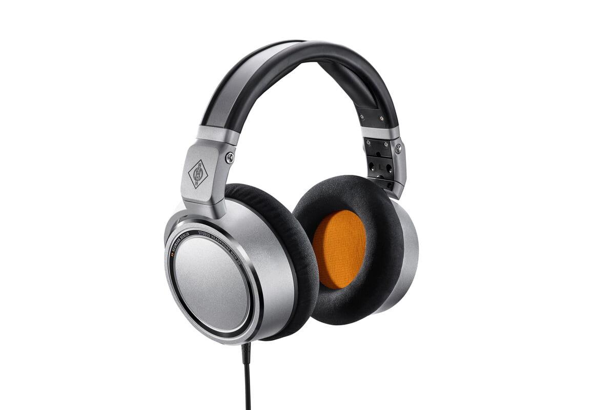 Neumann NDH 20 – słuchawki studyjne