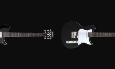 Washburn – nowe gitary IDOL: Standard 160 i T160