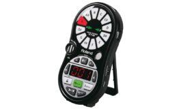 Roland VT-12 – test trenera wokalnego