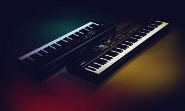 Yamaha CP88 i CP73 – nowe pianina sceniczne