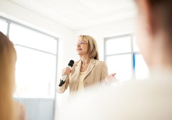 Sennheiser – audio najlepszej jakości dla sektora edukacji