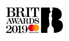 Znamy laureatów BRIT Awards 2019