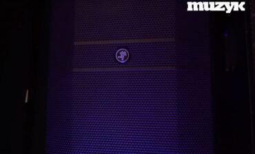 Mackie na NAMM Show 2019 – wideo