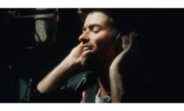 George Michael – aukcja kolekcji sztuki