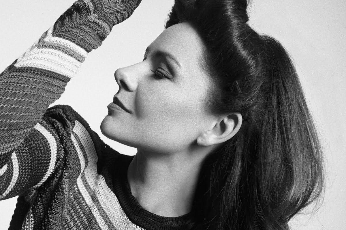 Ania Karwan – debiutancki album już dostępny