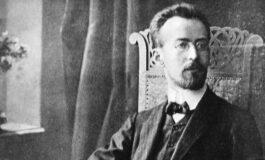 Wyjątkowe nuty: Pieśni M. Karłowicza na głos i gitarę w opracowaniu Krzysztofa Meisingera
