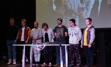 Novation Battle 2018 – relacja