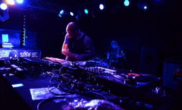 Sample Music Festival na targach Musikmesse i Prolight + Sound 2019