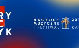 Fryderyk 2019 – laureaci w kategoriach muzyki rozrywkowej i jazzu