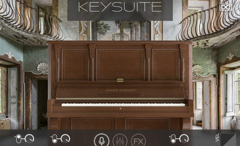 keysuite_01