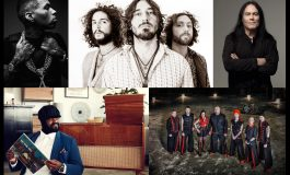 Musikmesse Festival 2019 – 5 dni, 50 lokalizacji, 100 wykonawców