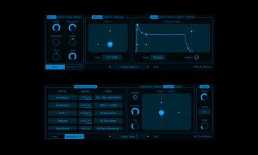 Nikolozi NPD – nowy syntezator dla iOS