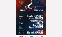 Znamy program Gdańsk LOTOS Siesta Festival 2019