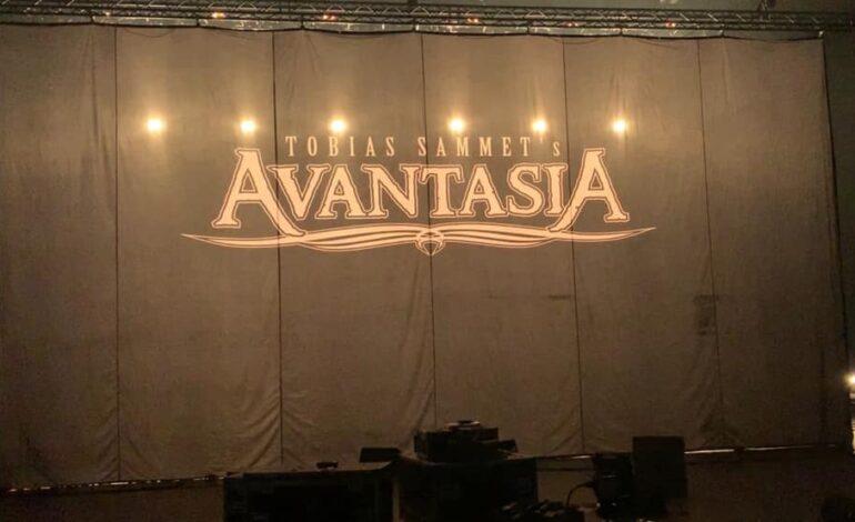 Avantasia_fb4