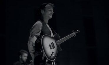 Daniel Popiałkiewicz – wywiad