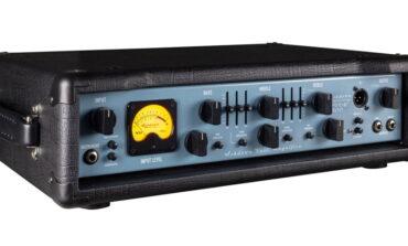 Ashdown ABM-300-EVO IV