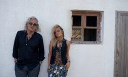 Patrycja i Grzegorz Markowscy – wywiad