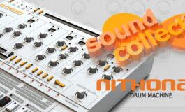 Novation Sound Collective – d16 Nithonat