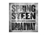 "Bruce Springsteen ""Springsteen On Broadway"" – recenzja"
