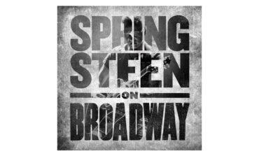 "Bruce Springsteen ""Springsteen On Broadway"" – recenzja"