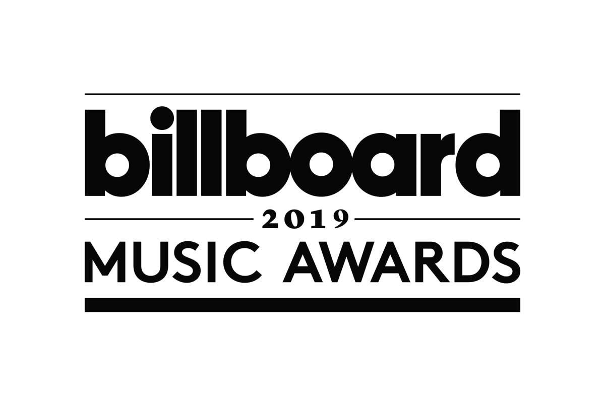 Billboard Music Awards 2019 – wielki triumf Drake'a