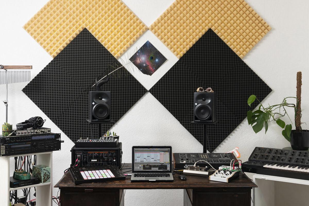 Ableton Live 10.1 już dostępny