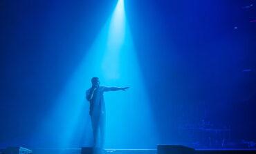 Sennheiser na trasie koncertowej Drake'a