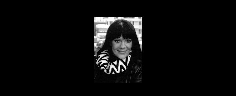 Odeszła Izabella Skrybant-Dziewiątkowska